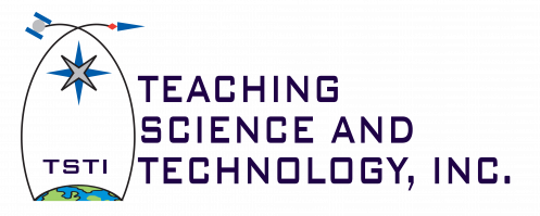 Teaching Science and Technology Inc.
